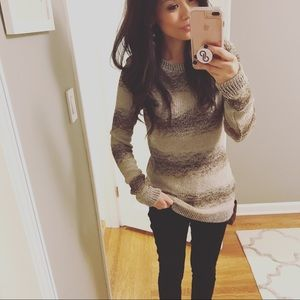 Blakely Sweater